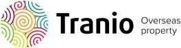 Tranio